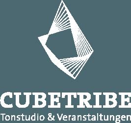 Das Tonstudio in Oldenburg