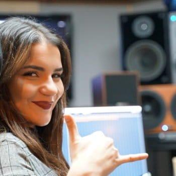 Tamara Lara Perez